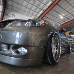 fitment 099