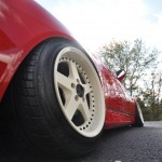 fitment 224