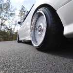 fitment 227