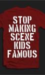 scene_kids_red