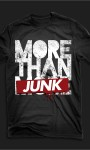more_than_junk_tee