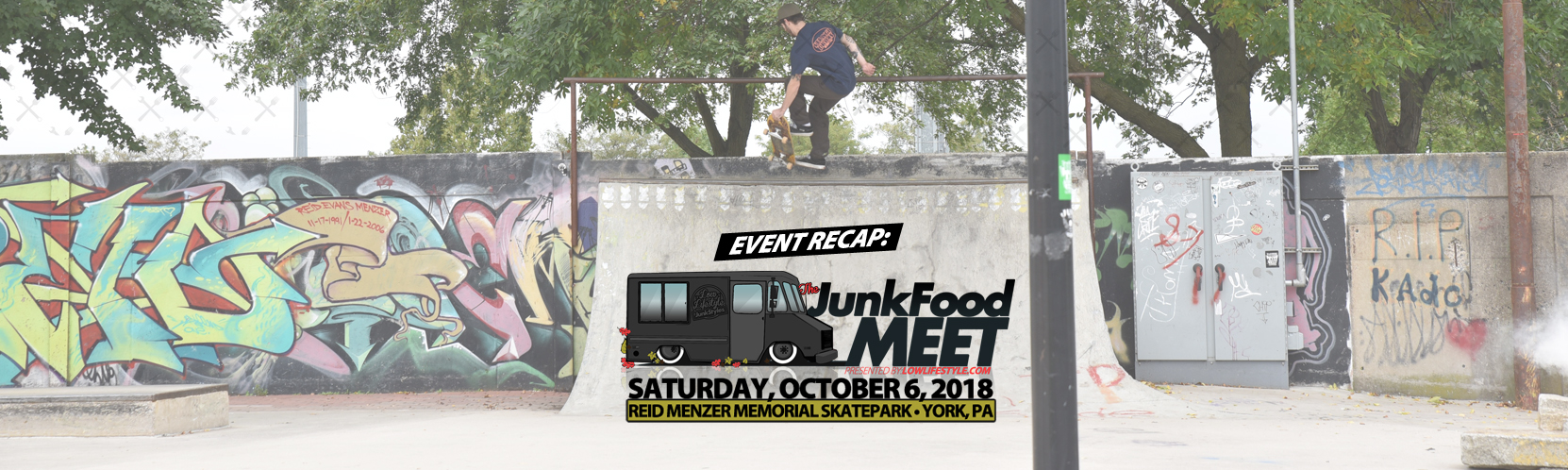 JFM-fall-york-18-recap