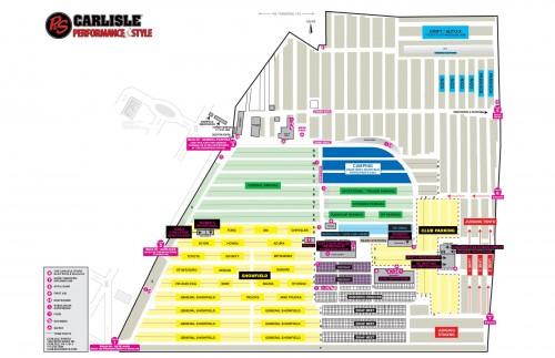 carlisle_map
