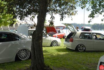 The JunkFood Meet – Riverfront Park Harrisburg